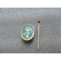 Значок (1157)