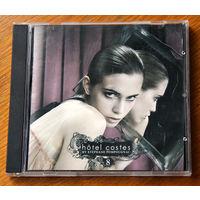 Hotel Costes 8 (Audio CD)