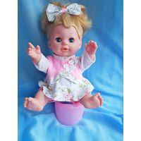 Кукла (30 см.)