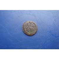 Деньга 1795 ем                                           (5405)