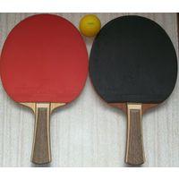 Ракетки для настольного тенниса Starflick