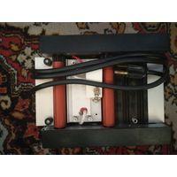 Laminator SSI 4-PAK Made in USA