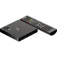 Медиаплеер ТВ-приставка Redbox Mini
