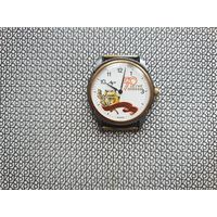 Часы Луч 50 лет Победы