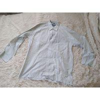 Рубашка крутая р. 50-52