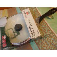 Сковорода керамическая KING Hoff диаметр 20 см