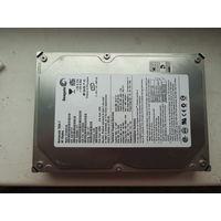 HDD 40 GB Seagate Barracuda 7200.7 ST340014A