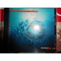 CD Чичерина - Сны