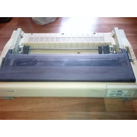 Принтер epson fx-1170