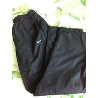 Спортивные штаны Nike размер 54-56