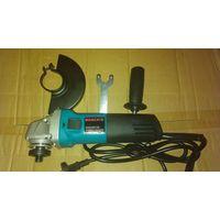 "Болгарка ""BOSCH"" GWS 850 CE Professional (Germany)"