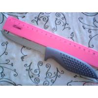 Ножик пилообразный