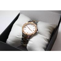 Наручные часы Adriatica A3427.R163QZ