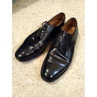 Туфли классические LOAKE Shoemakers England