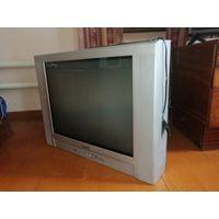 Телевизор HORIZONT 29КF21-100D Минск