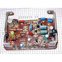 Субмодуль кадровый СК-1 (А7.1) телевизоров 4УСЦТ