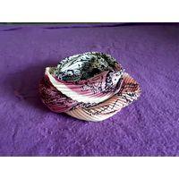 Платок шарфик шаль женский