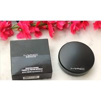Пудра MAC Mineralize Skinfinish Natural