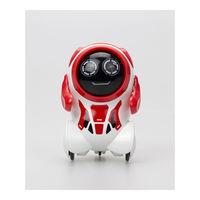 Робот Pocibot от Silverlit. Новый.