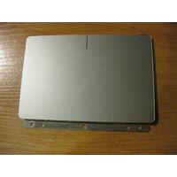 Lenovo IDEAPAD 120S тачпад