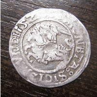 Полугрош 152?, скорее всего 1522 г.