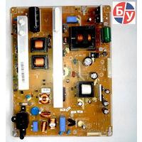 Блок питания ПЛАЗМА Samsung P43HW_CDY BN44-00508B