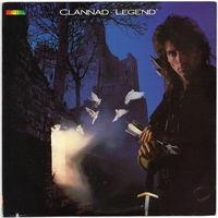 LP Clannad 'Legend'