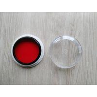 Светофильтр К-8 ,49 резьба 0,75