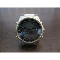 Часы Hong S.D.