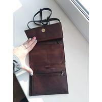 Планшет сумка стиль Франции