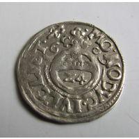 Грошен 1609 Германия