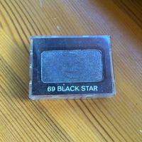 Chanel тестер теней, 69 Black Star (5001)