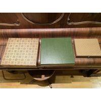 3 коробки для столовых приборов