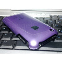 Чехол для Apple iPhone 3G/3GS
