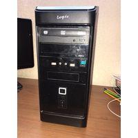 Cистемный блок FM2+ ( A8 5500/GTS 450 1Gb )