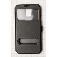 Чехол для Samsung Galaxy I9600 S5