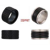 Мужские кольца американского бренда ESPRIT, 100 % оригинальные
