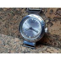 Часы Восток амфибия ушастая,редкие.Старт с рубля.