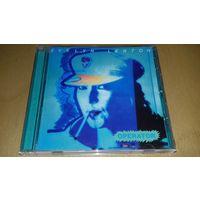 EVELYN LENTON - Operator (1982) CD