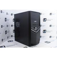 ПК Haff-907 на AMD (2Gb, 500Gb). Гарантия