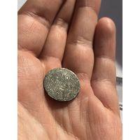 10 GROSZY(грош) 1840