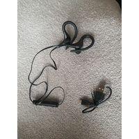 Спортивные наушники Bluetooth