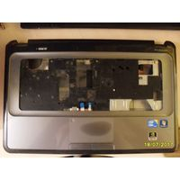 Корпус ноутбука HP Pavilion G6-1258er (1000-я серия)