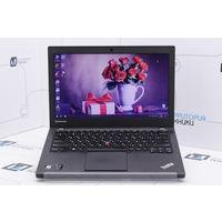 "12.5"" Lenovo ThinkPad X240 на Core i5-4300U (8Gb, 240Gb SSD). Гарантия."