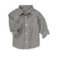 Рубашка Crazy8 размер 3Т