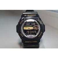Casio GLX-150B-6E