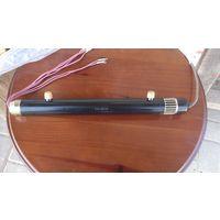 Лампа бегущей волны УВ-252