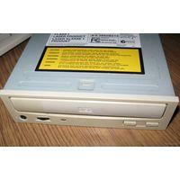 Привод CD-ROM Sony