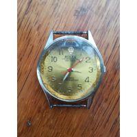 Продам кварцевые часы Rolex торги