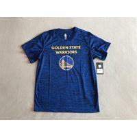 Майка Golden State Warriors